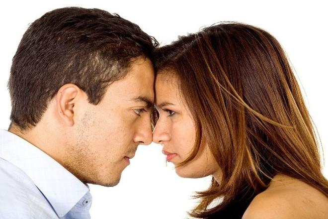 Мужской взгляд отношения с бывшими женщинами